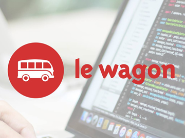 Le Wagn