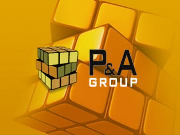 P&A Group