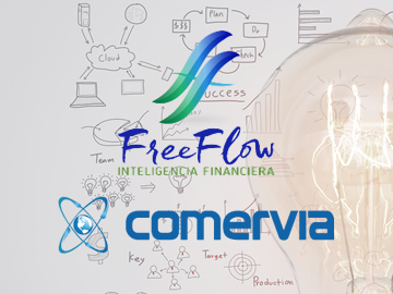 Freeflow & Comervia