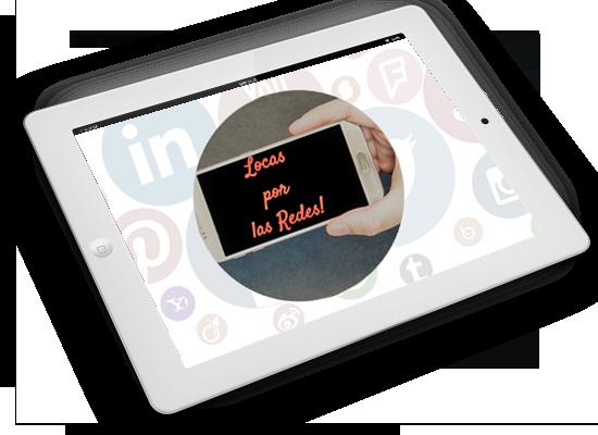 Marketing digital para redes sociales